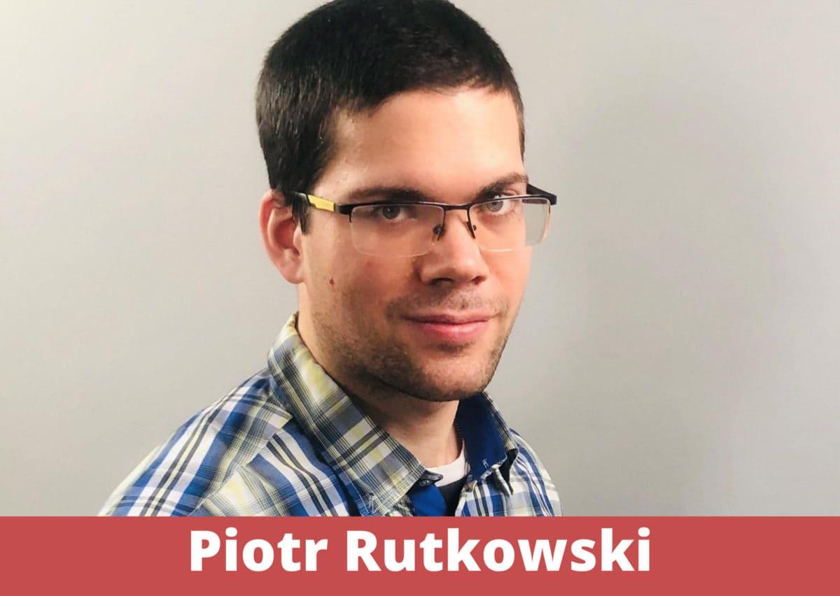 Piotr Rutkowski Dietetyk 3 1 1200x852 - Piotr Rutkowski. Dietetyk, który rozumie ludzi
