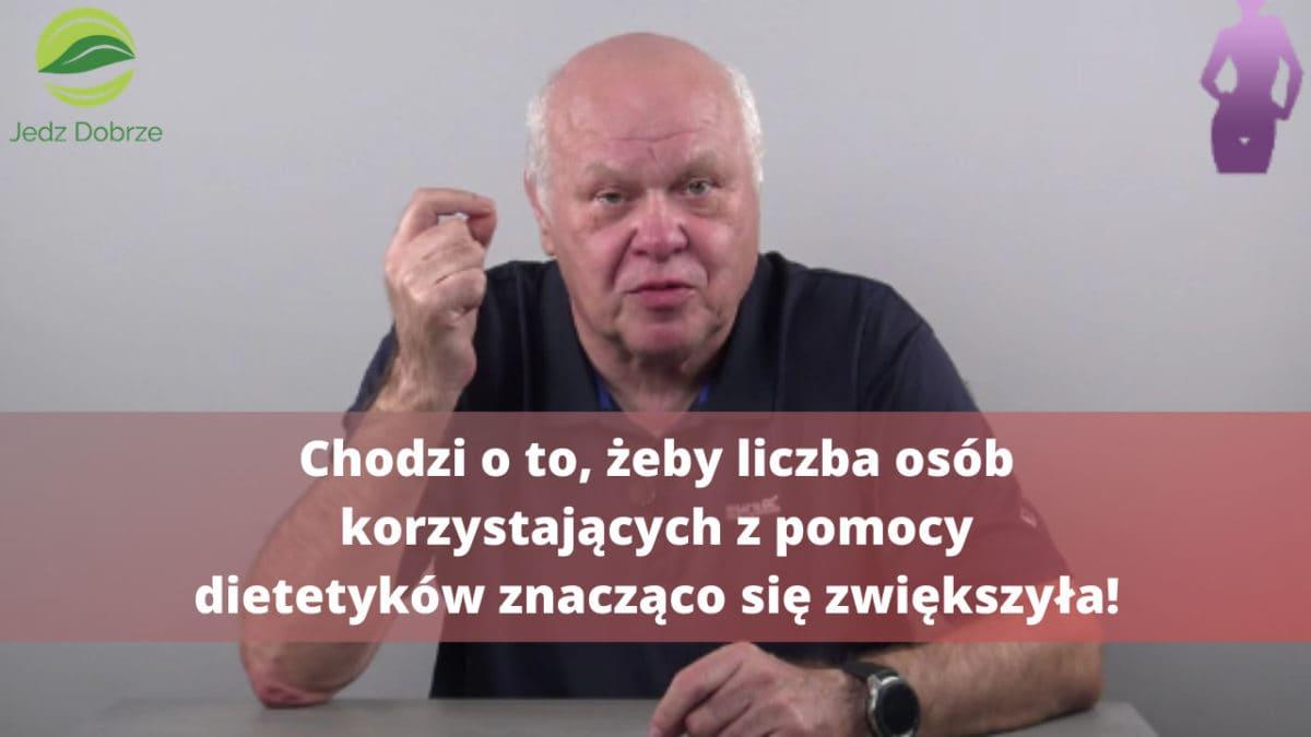 Chcesz poprawić swoje odżywianie  Szukaj dobrego dietetyka 9 1200x675 - Podejmujemy kampanię - jak zmienić usługi dietetyczne w Polsce?